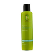 Primavera Cleansing Juniper Berry & Cypress Body Lotion 200ml
