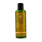 Restoring Rose & Sallow Thorn Body Oil, 100ml/3.4oz