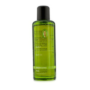 Primavera Energising Ginger & Lime Bath Oil 100ml