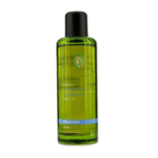 Primavera Relaxing Lavender & Vanilla Bath Oil 100ml/3.4oz