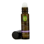 Sleep Therapy Lavender Aroma Roll-On, 10ml/0.3oz