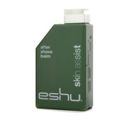 Eshu After Shave Balm 100ml