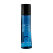 Skincare by Giorgio Armani Perfect Waterproof Eye Make-Up Remover 100ml