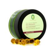 Revitalising Intensive Seed Oil Capsules (Mature Skin), 30capsules