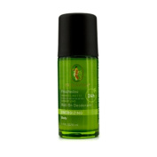 Primavera Energising Ginger Lime Roll-On Deodorant 50ml/1.7oz
