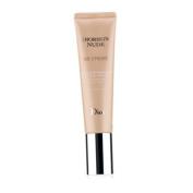 Christian Dior Diorskin Nude BB Creme Nude Glow Skin Perfecting Beauty Balm SPF 10 - # 001 (Light) 30ml