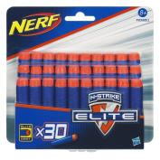 Nerf Elite 30 Dart Pack