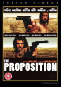 The Proposition [Region 2]