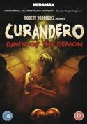 Curandero: Dawn of the Demon [Region 2]