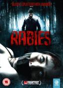 Rabies [Region 2]