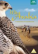 Wild Arabia [Regions 2,4]