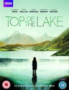 Top of the Lake [Regions 2,4]