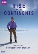 Rise of the Continents [Regions 2,4]