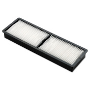 Replacement Air Filter for PowerLite VS220, VS320 Projectors