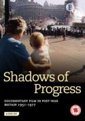 Shadows of Progress - Documentary Film in Post-war Britain... [Region 2]