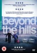 Beyond the Hills [Region 2]