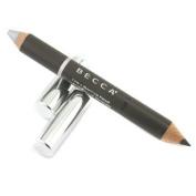 Line + Illuminate Pencil - # Capri, 3.9g/5ml