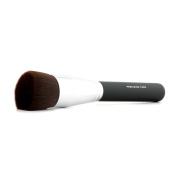 Precision Face Brush, -