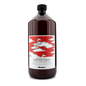 Natural Tech Energising Shampoo (For Scalp & Fragile, Thinning Hair), 1000ml/33.8oz