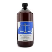 Natural Tech Rebalancing Shampoo (For Oily Scalp), 1000ml/33.8oz