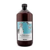 Natural Tech Well-Being Shampoo, 1000ml/33.8oz