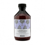 Natural Tech Calming Shampoo 250 ml