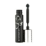 PhenomenEyes High Precision Panoramic Mascara (Limited Edition) - # 4 Grey Lavender, 7g/5ml