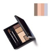 Cle De Peau Beaute Eye Colour Quad No.18