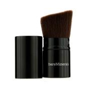 Retractable Precision Face Brush, -