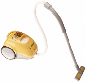Theo Klein Toy Bosch Vacuum Cleaner