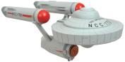 Star Trek Enterprise Minimate Vehicle