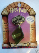 Harry Potter Clip On Story Scope Toy Ron Weasley