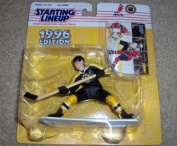 1996 Adam Oates NHL Starting Lineup [Toy]