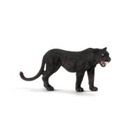 Schleich Panther (Black)