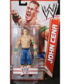 WWE 15cm Figure John Cena