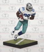 Mcfarlane NFL Series 31 Figure Demarco Murray Dallas Cowboys