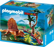 Playmobil 5235 Dimetrodon