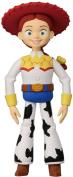 Talking Friend Jessie (Speaks in japanese) Toy Story TakaraTomy [JAPAN]