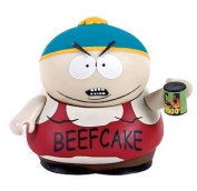 ToyFare Exclusive South Park