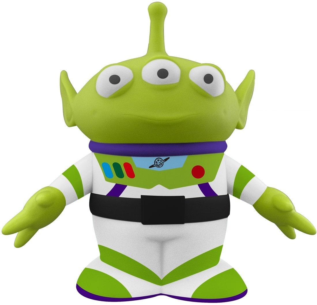 Disney Toy Story Alien Friends chat cosplayers s Buzz Lightyear (japan  import) by Takara Tomy - Shop Online for Toys in Hong Kong 8c797af0b51
