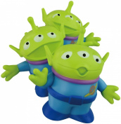 Disney Toy Story - Walking Aliens