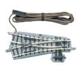 Tomytec Point N-py280-15 (F) 1240 Y-shaped Electric