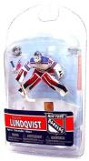 McFarlane Toys NHL Sports Picks 7.6cm Mini Figure Series 5 Henrik Lundqvist