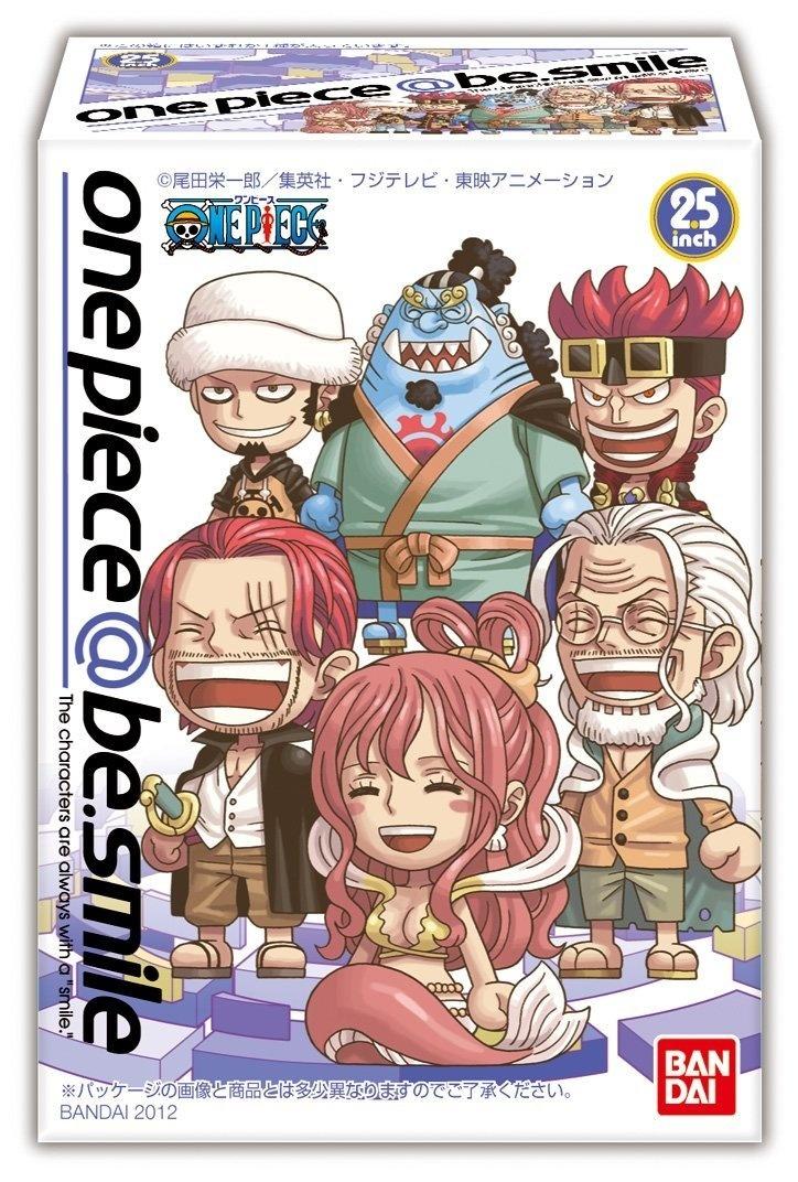 ToysBuy Fromfj smile Online Piece be One RLq5c4j3A