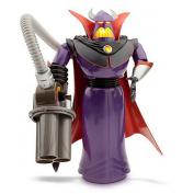 Disney Emperor Zurg Talking Action Figure - 15''