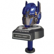 Transformers 2-In-1 Beamers Optimus Prime