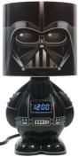 Funko Lamp Clock Speaker - Star Wars