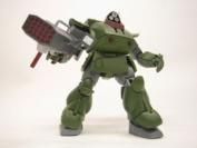 Votoms Actic Gear AG-V16 Standing Tortoise