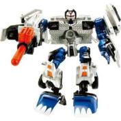 Transformers Movie SB-02 Screen Battles Final Stand