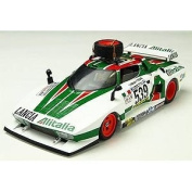 Lancia Stratos Turbo Gr.5 1977 Giro d Italia No539